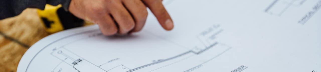 Civil Construction Experts in Western Washington │ Nordvind Company
