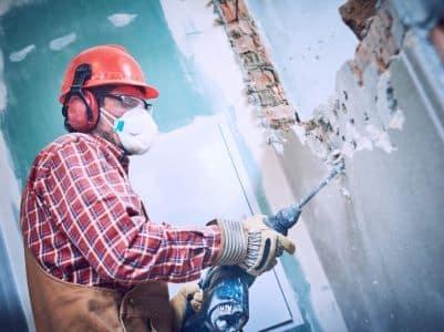 demolition services auburn